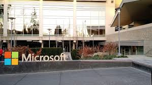 microsoft office redmond. Microsoft\u0027s Next Redmond Campus Buildings Could Be 10 Stories Tall Microsoft Office E