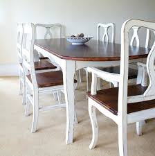 shabby chic farmhouse dining table medium size of shabby chic farmhouse dining table shabby chic dining