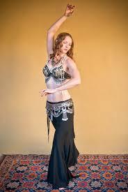 south dakota work rapid city belly dance works with jessica walker