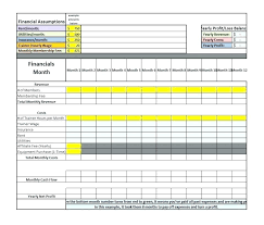 12 Month Cash Flow Printable Cash Flow Budget Format Spreadsheet Excel Farm