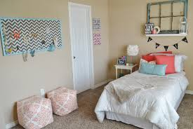 Kate Spade Bedding Coral Turquoise A Lots Of Lovely
