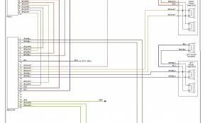 best viper 5900 wiring diagram viper remote start wiring diagram viper alarm 5900 wiring diagram impressive mk2 golf stereo wiring diagram vw golf mk6 wiring diagram b2network