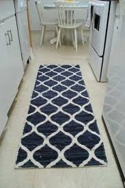 rug for kitchen sink area awesome 394 best rugs design ideas images on