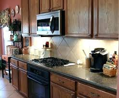 best undercabinet lighting. Luxury What Is The Best Under Cabinet Lighting For Hardwired . Undercabinet