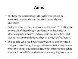 motivation letter holland education fair jpg cb  polly wiessner dissertation