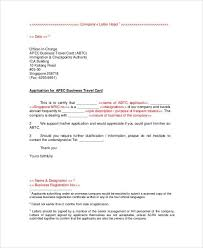 personal letterhead letterhead sample free letterhead templates sample letterheads
