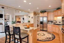 open floor plan homes. 12 Granny Flat Plans Cottage Floor And Small House Open Concept Plan Homes