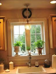 Full Size Of Kitchen:island Pendant Lights Vintage Kitchen Lighting Kitchen  Island Pendant Lighting Above ...