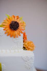 Wedding Cake Makers In Atlanta Ga Conception Queen Of Cakes