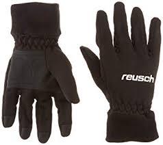 Nike Youth Hyperwarm Field Player Soccer Gloves Size Chart Reusch Fieldplayer Soccer Glove
