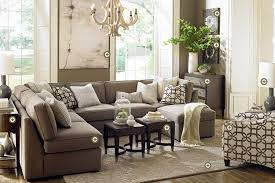 living room furniture ideas sectional. Luxury Living Room Furniture Designs Ideas Sectional L