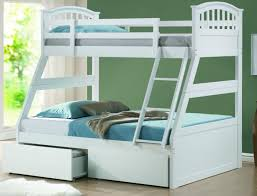 ... Attractive Pictures Of Aspace Bunk Bed For Kid Bedroom Decoration :  Fair Furniture For Kid Bedroom