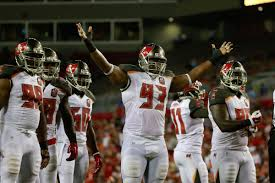 Buccaneers Roster 2015 All 53 Players Practice Squad And
