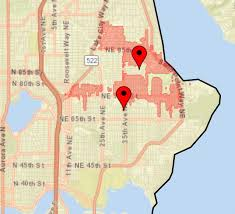 That's why we've created an easy online map to help keep. Seattle City Light On Twitter We Are Investigating An Outage Affecting More Than 5 200 Customers In The Wedgwood View Ridge Area The Current Estimated Restoration Time Frame Is 1 P M For Updates Please