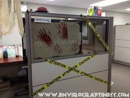 office haunted house ideas. Large Size Of Office:2 Halloween Office Decorating Ideas Best Cubicle Decorations For Bloody Haunted House