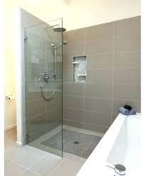 bathroom tile layout bathroom tile layout shower tile layout ideas stacked tile layout bathroom tile ideas bathroom tile