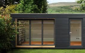 garden pod office. Bespoke Buildings Office Pods Designed By Pod Space Garden Uk