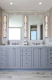 Kitchen And Bath Design Courses Magnificent The Psychology Of Why Gray Kitchen Cabinets Are So Popular Home