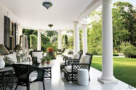 modern design outdoor furniture decorate. Brilliant Desig For Black Wicker Patio Furniture Ideas The Porch Image Of Easy Front Modern Design Outdoor Decorate A