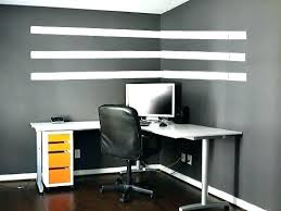ikea office shelving. Interior: Shelves Above Desk Elegant Ikea Office Tactac Co For 29 From Shelving
