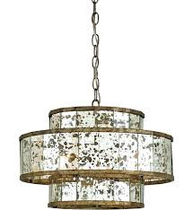 fresh chrome chandeliers clearance