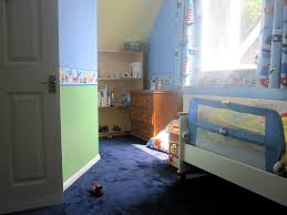 Small Boys Bedroom Little Boys Bedrooms Zampco