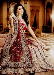 simple red indian wedding dress 51 about quirky wedding dresses
