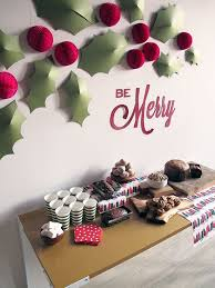 Office christmas decor Elegant 12 Diy Ideas For Office Christmas Decorations Page Of For Christmas Decoration Ideas Diy Office Patio Pool Porch Design Ideas 12 Diy Ideas For Office Christmas Decorations Page Of For