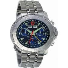 5015 63 mens tonino lamborghini watch watches2u tonino lamborghini 5015 63 mens spider chronograph watch