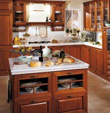 Small Kitchen Setup White Small Kitchen Design Ideas In The Elegant And Beautiful