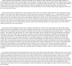 the great gatsby theme analysis essay the great gatsby themes shmoop
