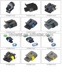 18 pin pbt female automotive wiring harness connector buy 18 pin pbt female automotive wiring harness connector