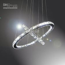 cheap chandelier lighting. Amazing Cheap Chandelier Lighting Special Light Channel Set Diamonds Crystal Ring D
