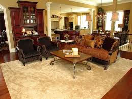 huge area rug s overlnd huge rugs for