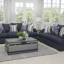 Mor Furniture Salem or Inspirational Mor Furniture Portland or