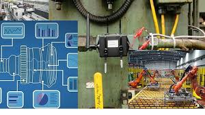 iot top news manufacturing disruption bull wave