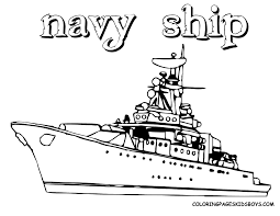 Small Picture Top 89 Ship Coloring Pages Tiny Coloring Page