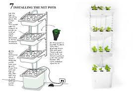 how to build a hydroponic garden. eliooo hydroponics manual « inhabitat \u2013 green design, innovation, architecture, building how to build a hydroponic garden