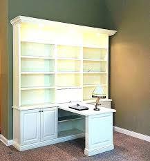 desk units for home office. Desk Unit Wall Desks Office Luxury Corner  Units For Home .