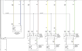 wiring diagrams symbols diagram for 3 dvc subwoofers car audio relay full size of vw wiring diagrams online symbols automotive mercedes relay diagram dry relays schematic ribu1c