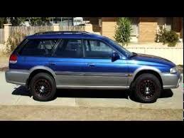 subaru outback 2000. subaru outback 2000 custom