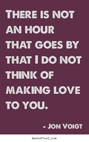 Love Making Quotes Cool I Love Making Love To You Quotes