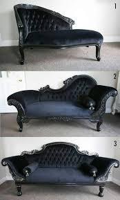 unique couch. Fine Unique Victorian Couches Check Us Out On Fb Unique Intuitions Uniqueintuitionsu2026 In Couch E