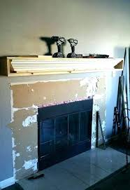 contemporary fireplace surrounds modern fireplace mantels stair regarding plan 5 fireplace modern fireplace mantels stair regarding contemporary fireplace