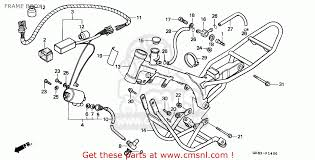 honda crf100f wiring diagram honda printable wiring diagram honda crf100f wiring diagram honda printable wiring diagram database