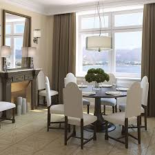 dining room remarkable best 25 dining room lighting ideas on kitchen table of light