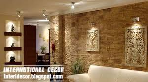 Great Interior Stone Wall Tiles Designs Ideas,modern Stone Tiles
