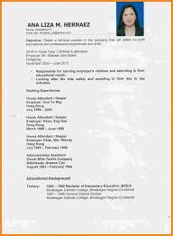 Resume Bio Example Resume Bio Example 100 Online Resume Builder Resumebronnikov 10