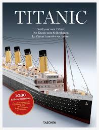 titanic essays the titanic coursework from essay uk com the