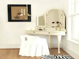 Corner Dressing Table Uk Ikea Corner Dressing Table Uk Image Of Corner  Vanity Table Corner Vanity Table Canada